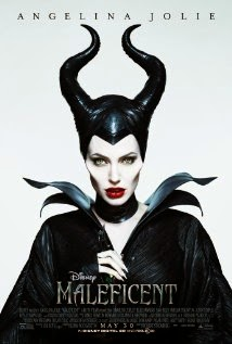 Maleficent 2014 Online Movie