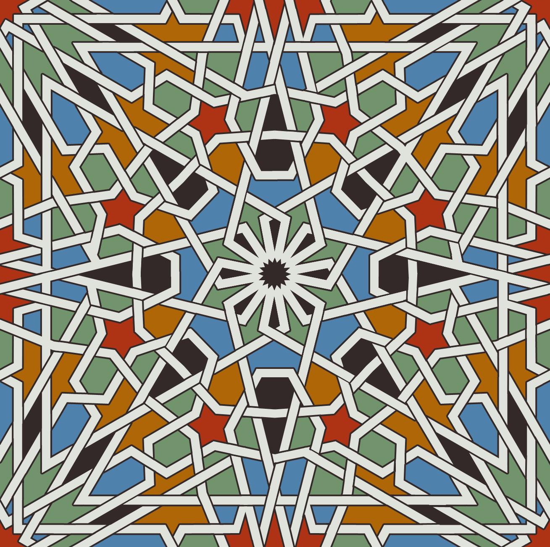 http://www.spoonflower.com/designs/2877719