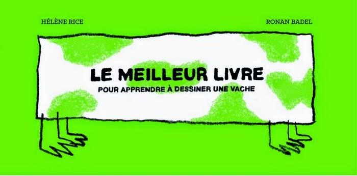 http://chevalabascule.blogspot.fr/p/le-meilleur-livre-pour-apprendre.html