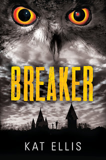 https://www.goodreads.com/book/show/25898241-breaker