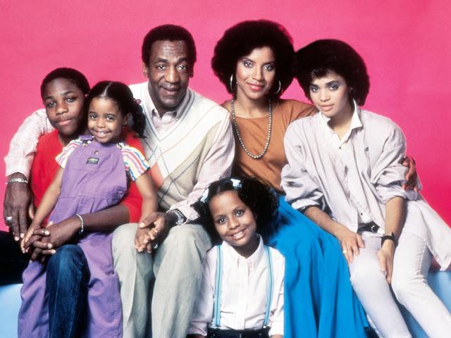 Acteur du Cosby Show accusé de Viol en droguant les jeunes femmes