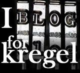 Blogger Programs