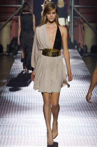 Lanvin-Spring-2013-Collection-11