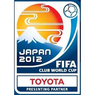 مواعيد مباريات كاس العالم للاندية
