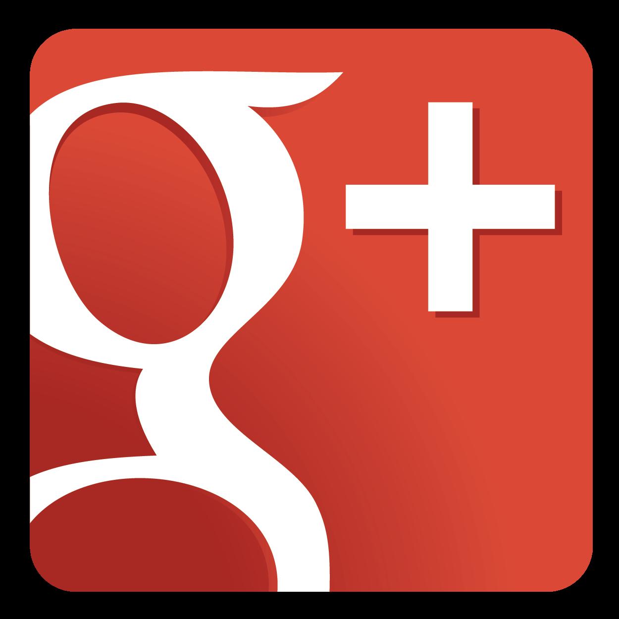 logo google+ googleplus