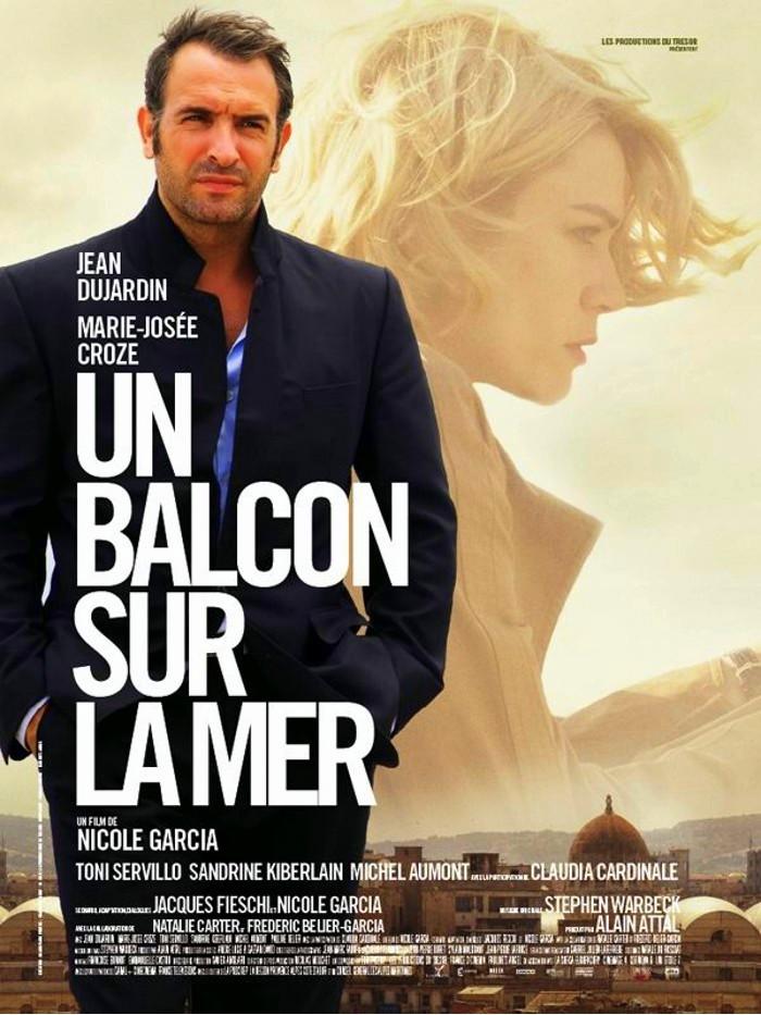 Cartoline dalla francia ( cinema francese e dintorni... )