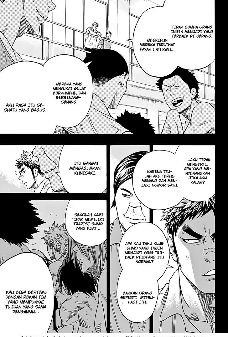 Dilarang COPAS - situs resmi www.mangacanblog.com - Komik hinomaru zumou 054 - chapter 54 55 Indonesia hinomaru zumou 054 - chapter 54 Terbaru 15|Baca Manga Komik Indonesia|Mangacan