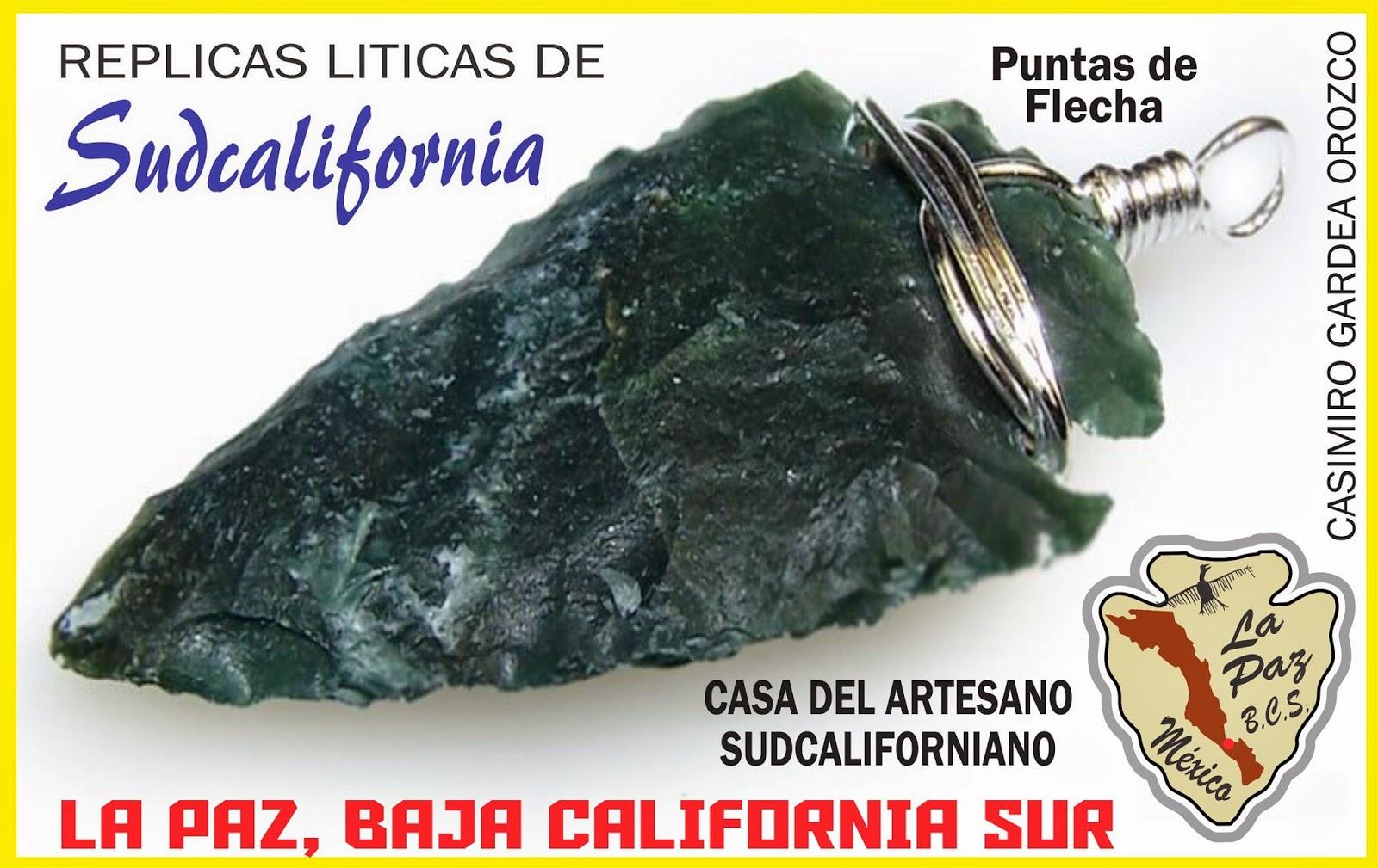 LA PAZ, BAJA CALIFORNIA SUR: el mechudo y la perla de la virgen ...