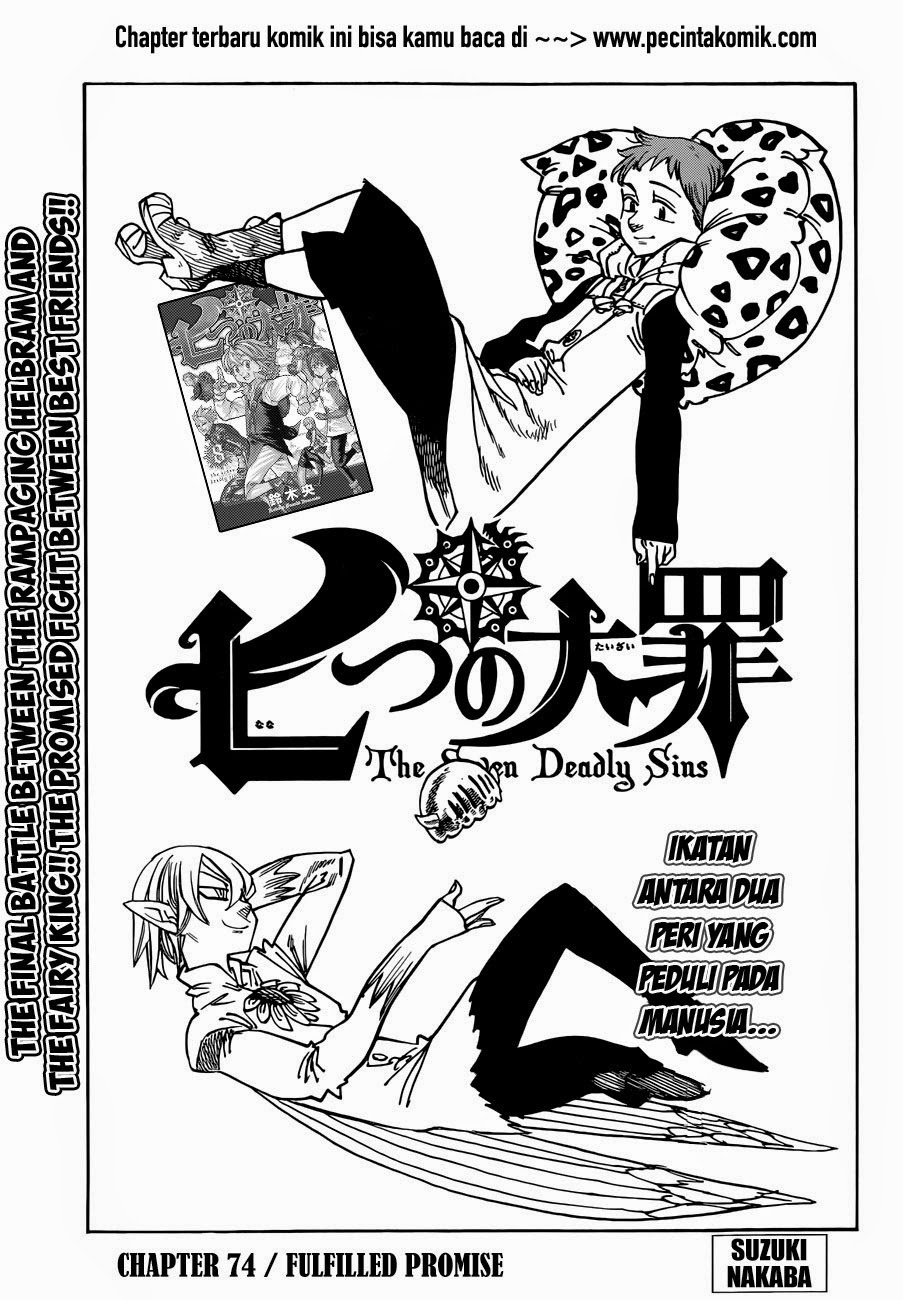 Dilarang COPAS - situs resmi  - Komik nanatsu no taizai 074 - chapter 74 75 Indonesia nanatsu no taizai 074 - chapter 74 Terbaru 3|Baca Manga Komik Indonesia|