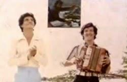 Los Hermanos Molina - Tu Firme Enamorado
