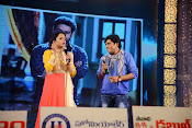 Rabhasa audio release function photos-thumbnail-13
