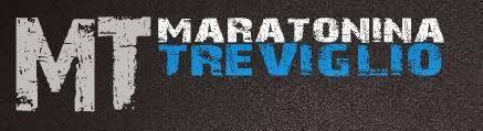 Maratonina Città di Treviglio 2015