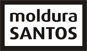 Moldura Santos