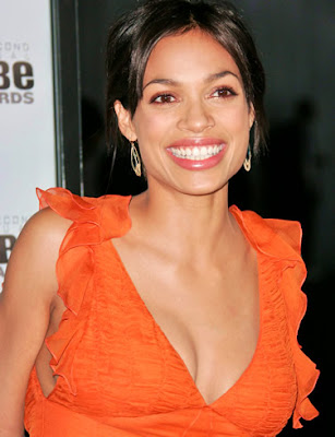 actress_rosario_dawson_wallpaper