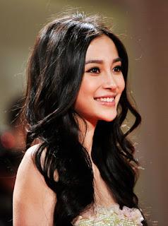 Angelababy 杨颖 Photos 17