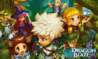 Download Dragon Blaze apk