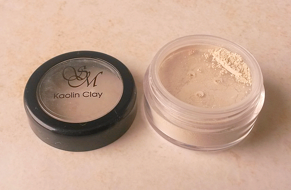 kaolin-clay-signature-minerals-base-teint-matifiante