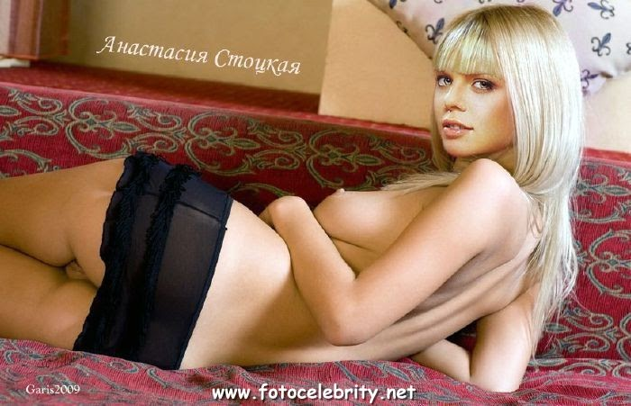 стоцкая фото порно видео