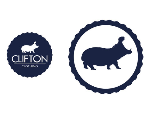 clothing logo ideas