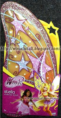 Believix vaikiški sparnai Alas+believix+stella2