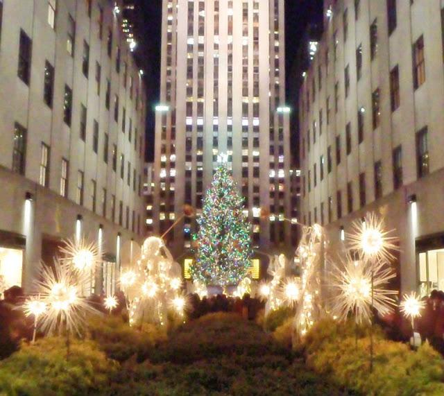Navidad_en_Nueva_York_y_Washington_♥_The_Pink_Graff_020