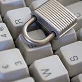 Quince consejos de seguridad al operar con la banca online