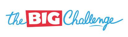 Concurso: THE BIG CHALLENGE 2017