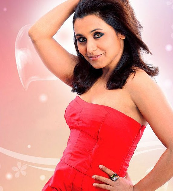 mangalore mature singles East indian dating can be tricky and hard to do, however this site helps you find singles in your area they are taught to respect others, and will be polite online dating is an easy way to find that single that will meet your needs and can be a lifelong partner if that is what you are looking for as far as taking your indian partner on a.
