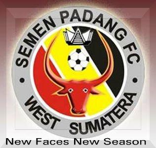 Pemain Baru Semen Padang FC Musim 2012/2013 - HiTAM PUTiH