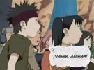 assistir - Naruto Dublado - 56 - online