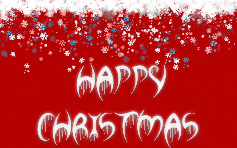Sweetcouple Christmas Holidays Photo Greetings Cards Christmas