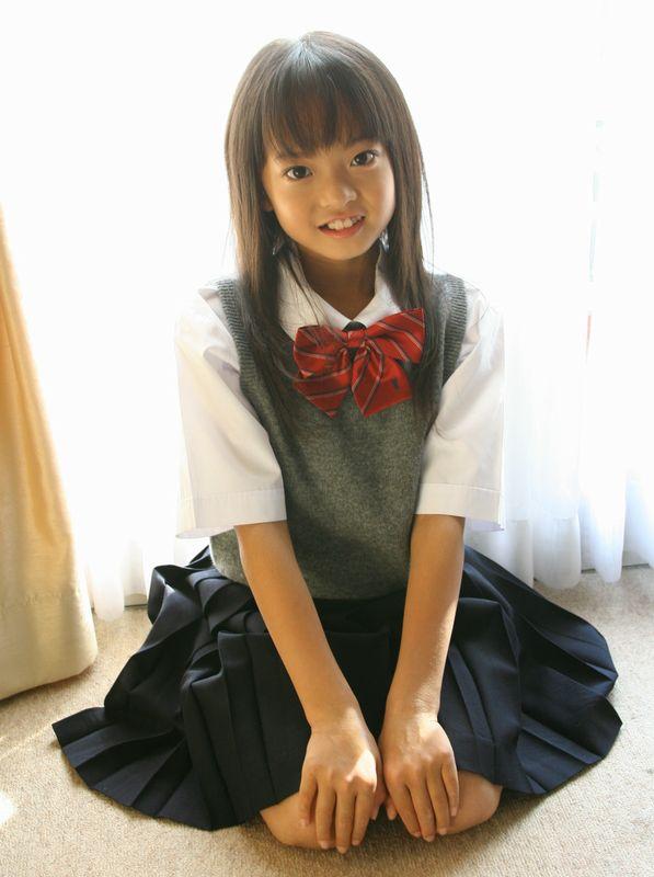 Download image Riko Kawanishi 11 29p PC, Android, iPhone and iPad ...