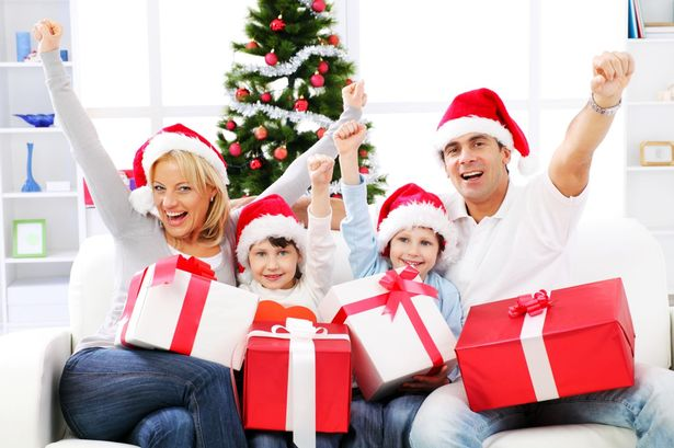 happy-merry-christmas-messages-wishes-2015-for-family