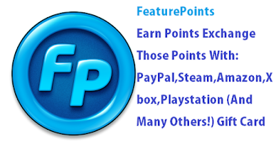You Want To Get Free PayPal,Steam,Amazon,Xbox,Playstation (And Many Others!) Gift Card.?... Money Look Below: