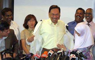 Datuk Seri Anwar Ibrahim, datuk t, scandal movie, sex scandal, sex tape, Datuk T Sex Video