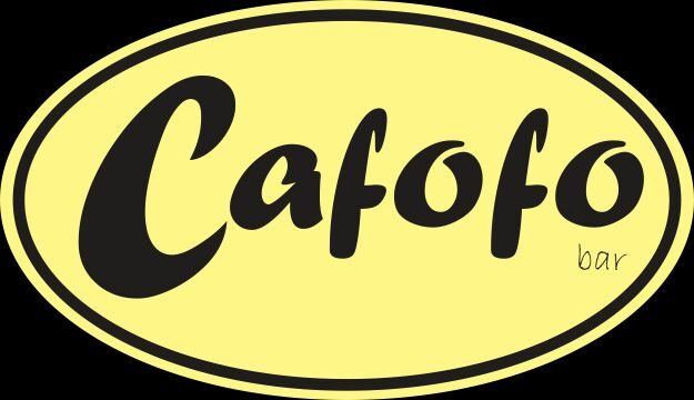 Cafofo Bar