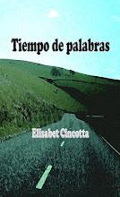 TIEMPO DE PALABRAS