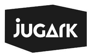 jugARK