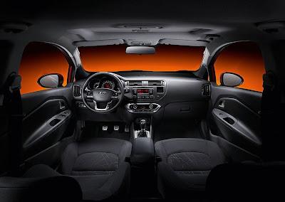 Sport Car Garage  03