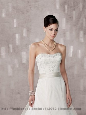 Wedding-Bridal-Dresses