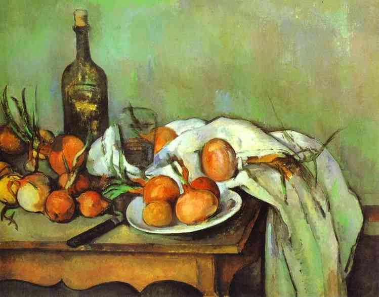 the great works of paul czanne Find this pin and more on cezanne for kids by jennifer madani  great intro to still life for any  after learning about the life and works of paul cezanne,.