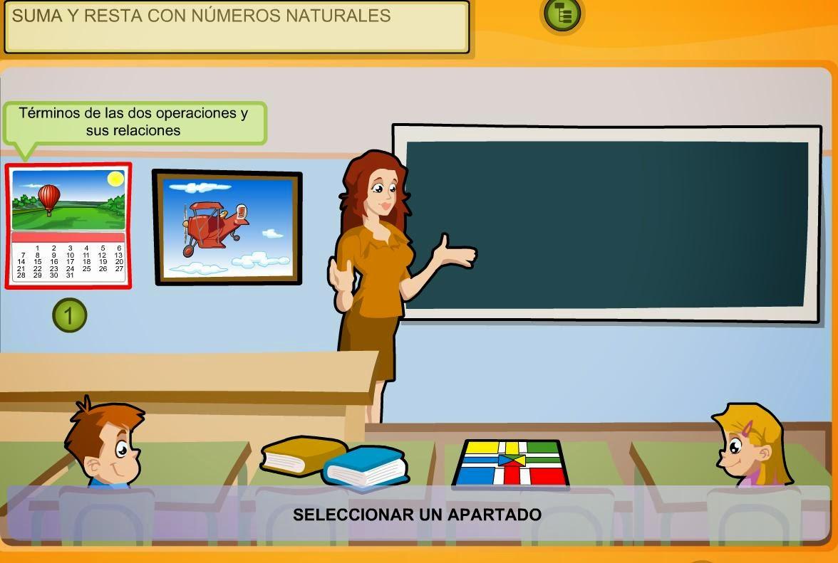 http://www.juntadeandalucia.es/averroes/carambolo/WEB%20JCLIC2/Agrega/Matematicas/Suma%20y%20resta%20de%20numeros%20naturales/contenido/mt08_oa04_es/index.html