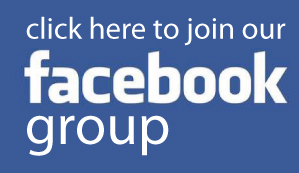 Join Probloggerlab.com facebook group