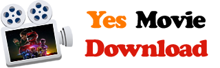 Yes Movie | Watch HD Movies Online
