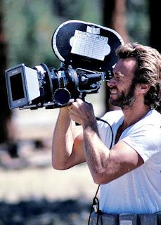 Clint Eastwood - dzisiejszy solenizant - 31 V