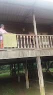 Kisah Kampung Melayu Cocos Tawau, Asal-usul Australia...