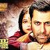 Review: Filem Bajrangi Bhaijaan