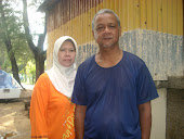My Mom N My Dad