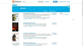 Leia diversas edições da revista Os Puritanos Online