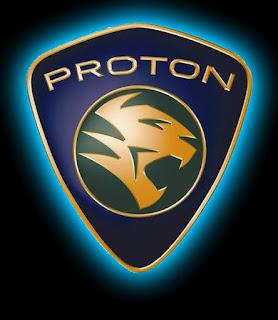 Sejarah Dan Evolusi Proton di Malaysia